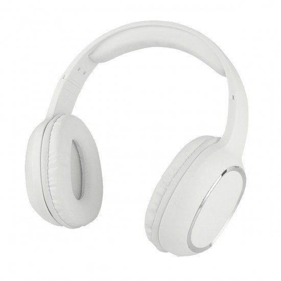 Essential BT On-Ear Headset SPLEND white