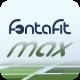 FontaFit max