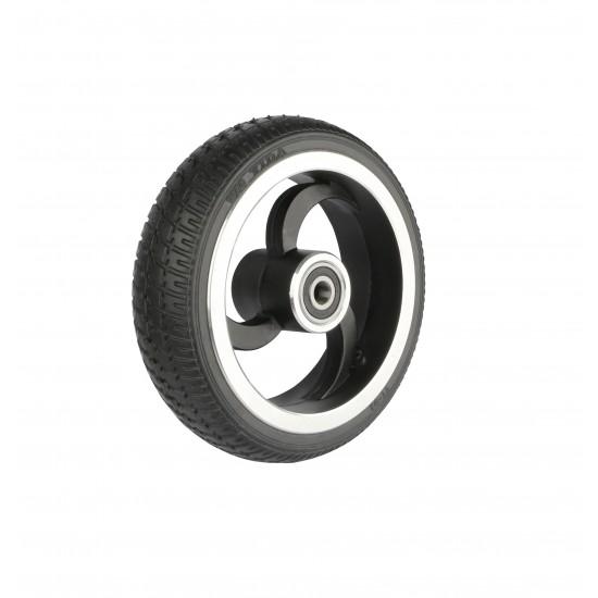 E-Scooter EM2GO - FW101 front tire