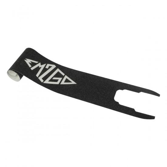 E-Scooter EM2GO - FW101 Grip tape