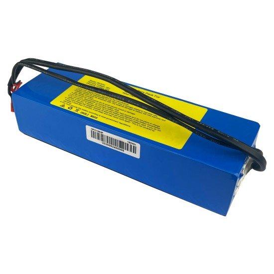 E-Scooter EM2GO - FW103ST 5.0AH Battery