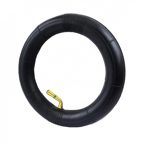 E-Scooter EM2GO - FW103ST front tire tube