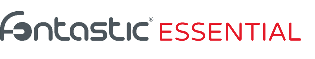 Essential_Logo_Kopie.png
