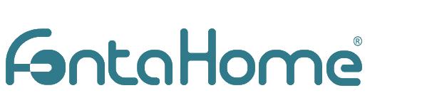 Fontahome_Logo12.png