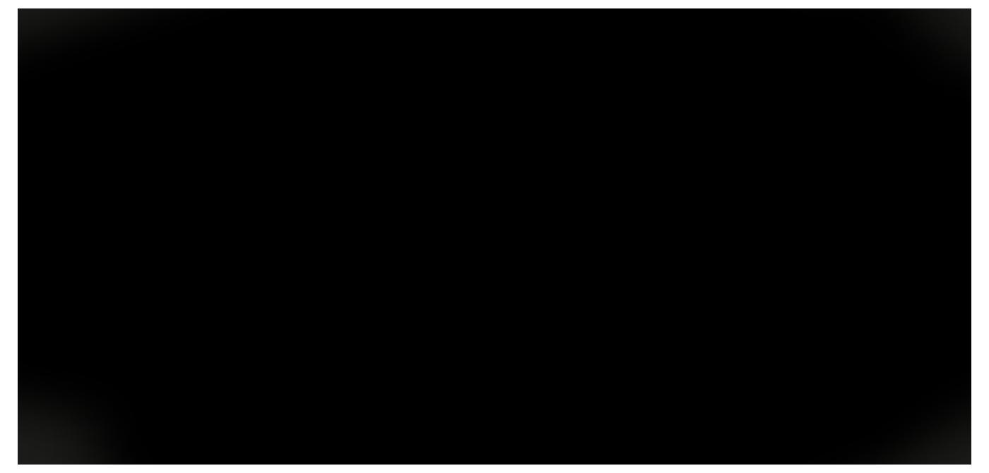 EM2GO_Logo.png